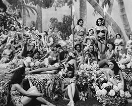 La-Isla-de-las-Mujeres-2-600dpi-1