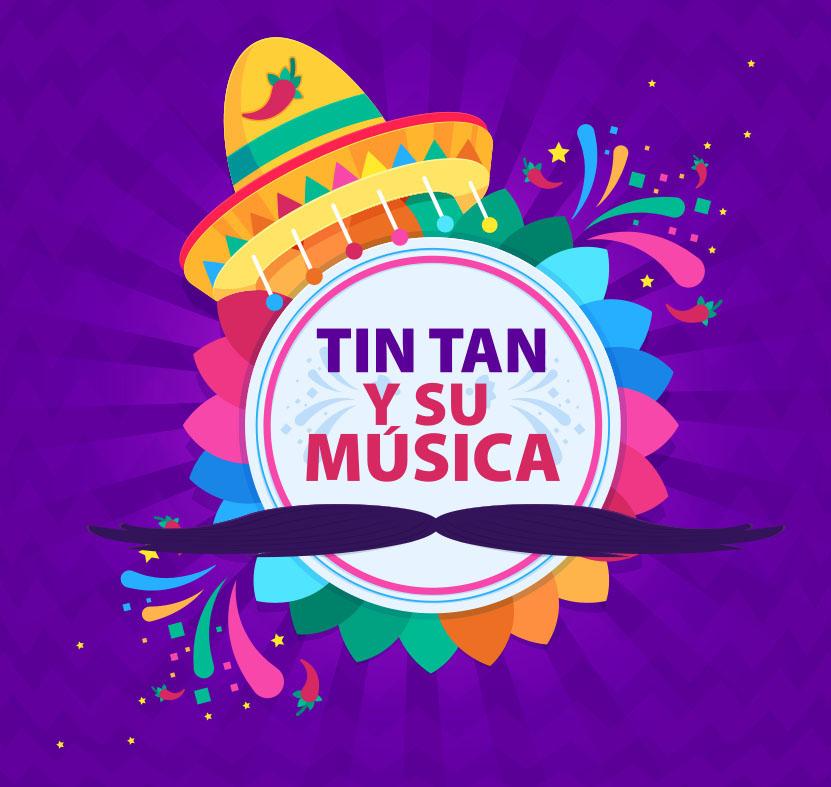TinTanMusica