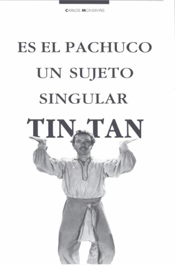 ElPachucoUnSujetoSingular