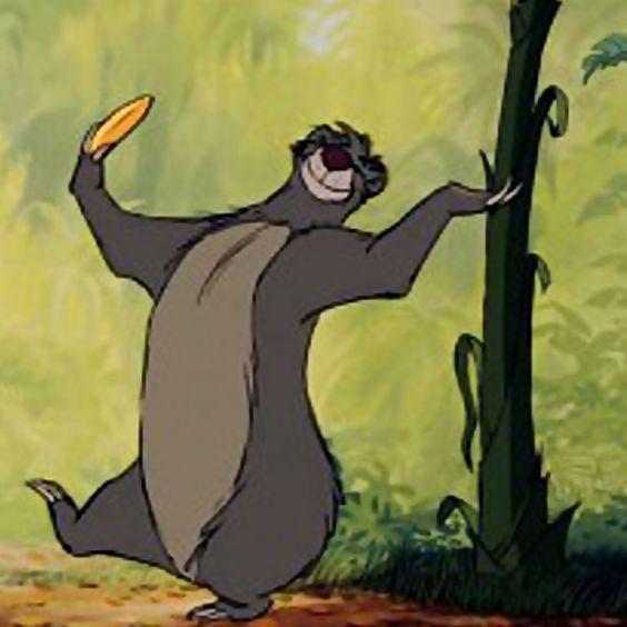Baloo1