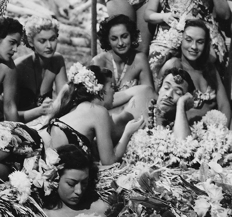 0025MOV-W, La Isla de las Mujeres 2-SM