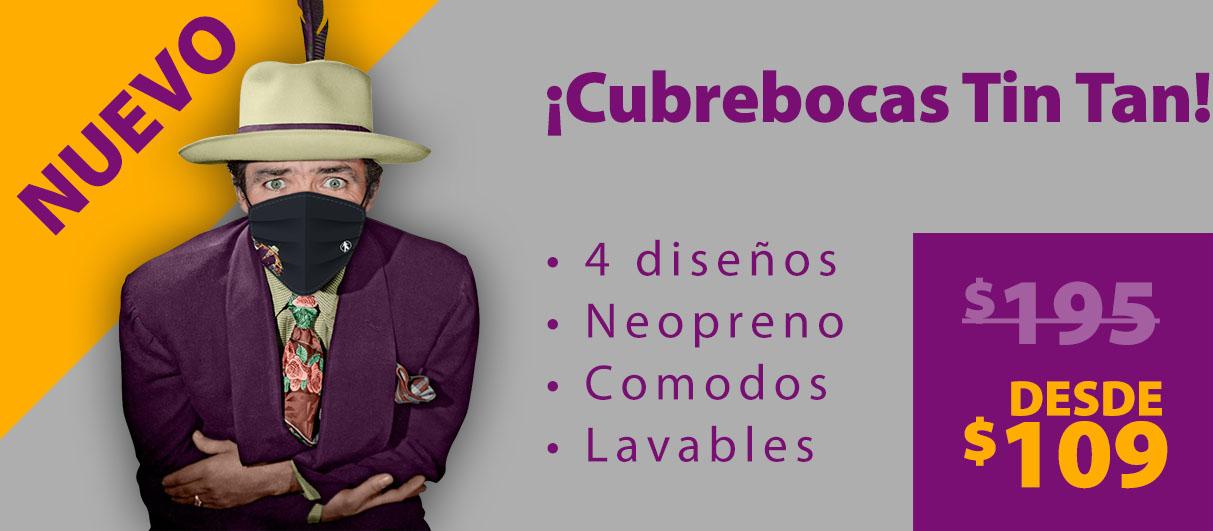 Cubrebocas-Promo-banner