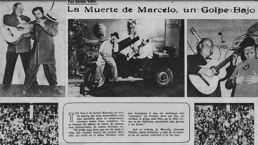 NewspaperClip-LaMuerteDeMarcelo