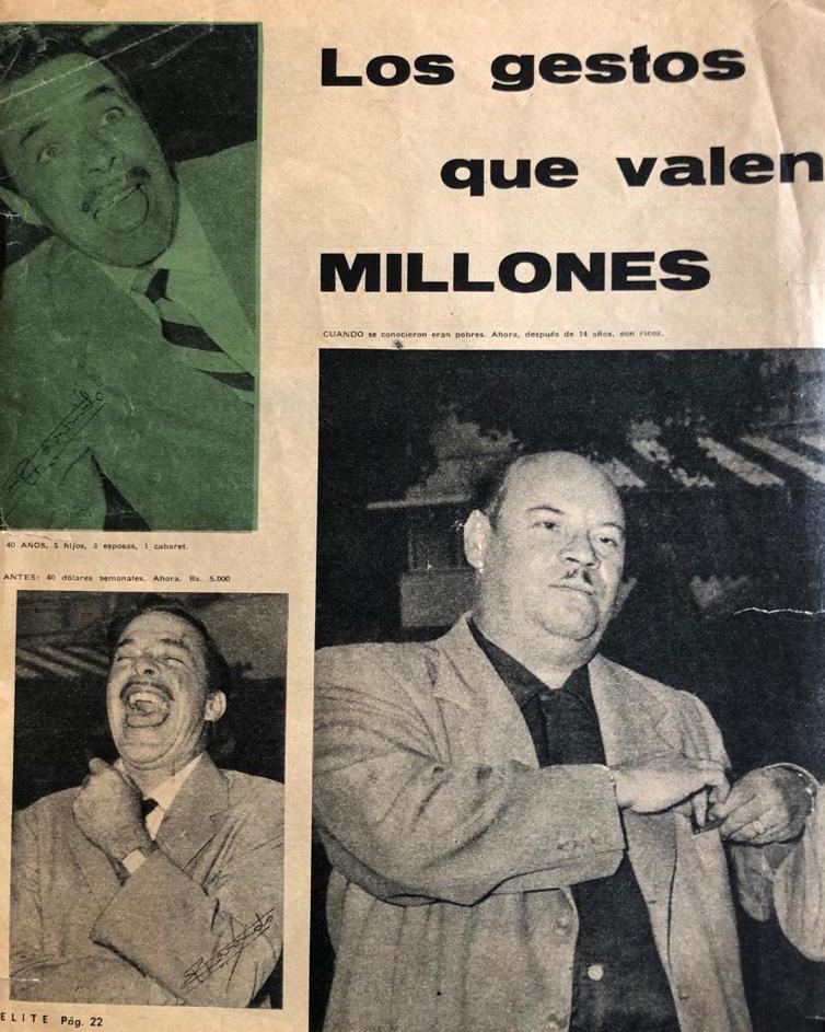 LosGestosQueValenMillones