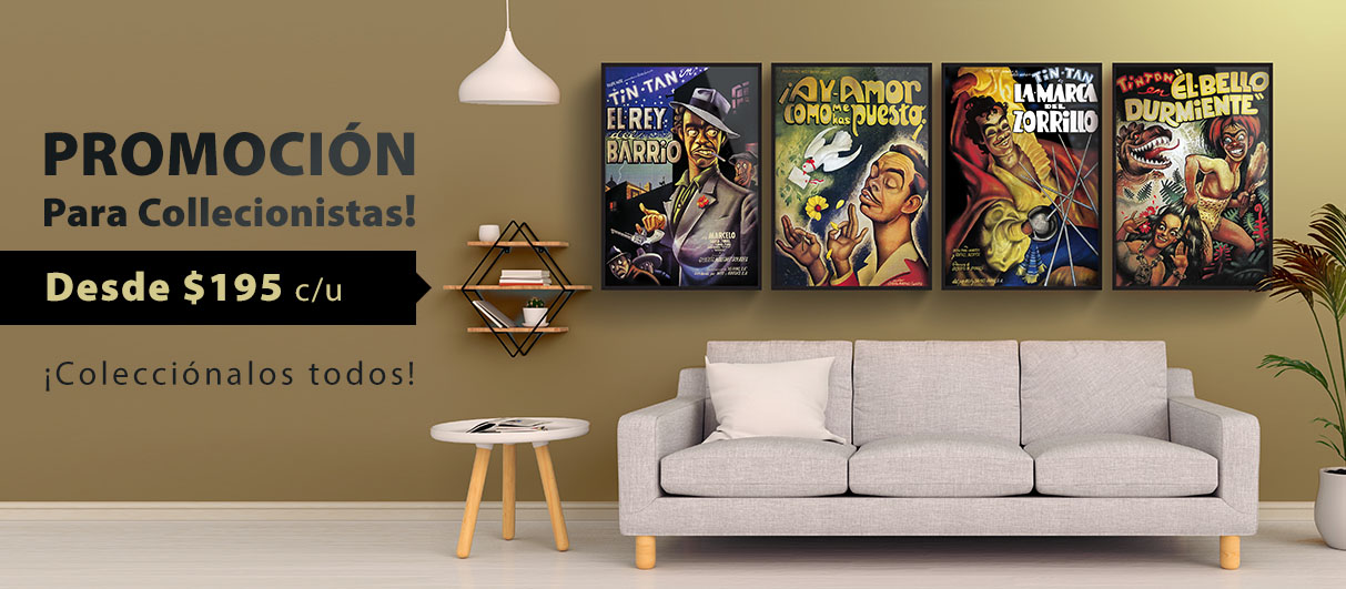 Posters-Promo-banner